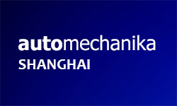 2016 automechanika shanghai world automotive service industry